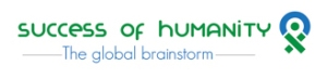 successofhumanitylogo